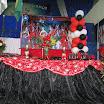 2011 - Sessão de Pombagira e Exu - 10/06/2011