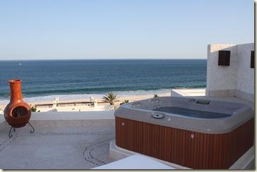 Cabo July 2012 047