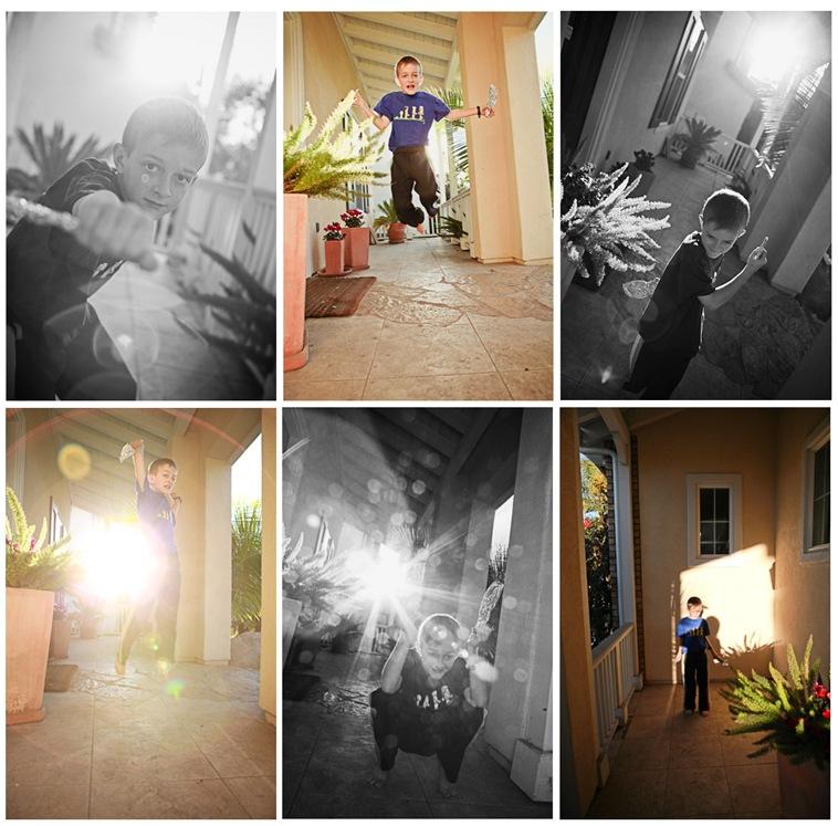 aliso viejo lifestyle photography2