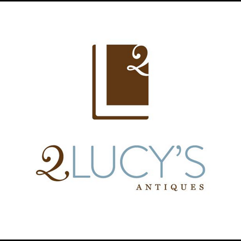 The Two Lucy's Antiques and More!