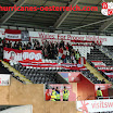 Wales - Oesterreich, 6.2.2013, 9.jpg