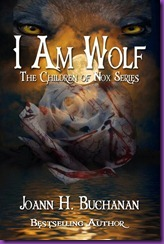 iamwolf