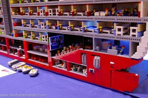 barco de lego desbaratinando (2)