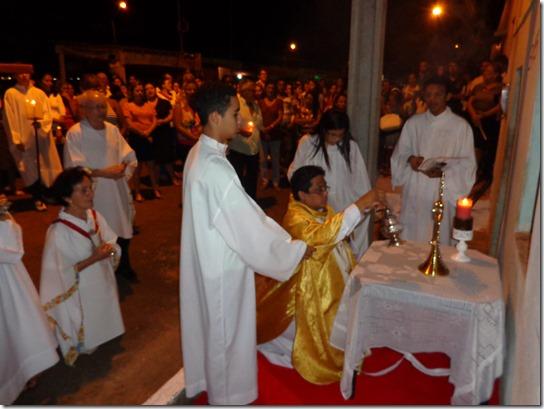 Corpus Christi - Paróquia do Junco (53)