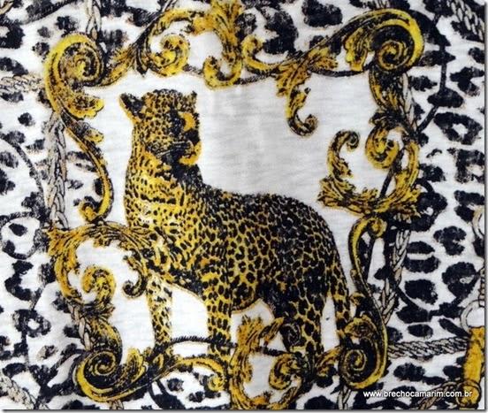 tee tigre equus-003