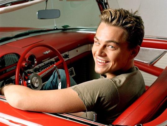 Leonardo-DiCaprio-wallpaper-picture-11-800x600