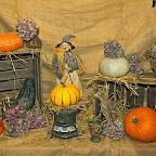 Halloween Swedoro 2013