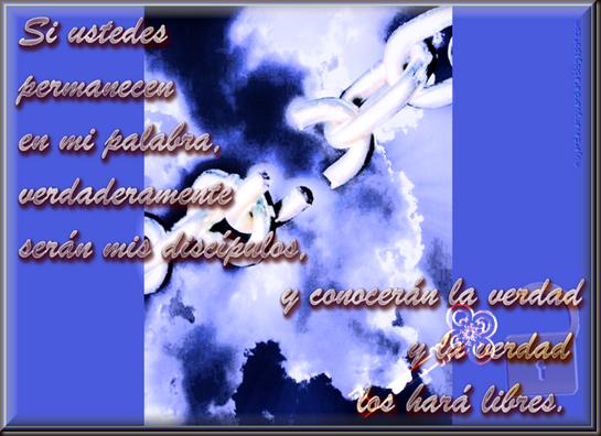 ElTambienLloro-2012-81
