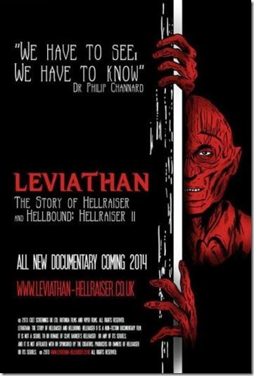 Leviathan-Poster-350x518