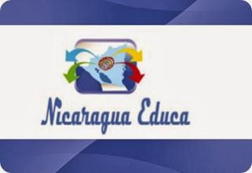 nicaragua educación