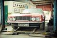 1969 Aston Martin DBS Vantage-3