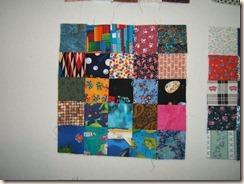 Y2k design wall 003