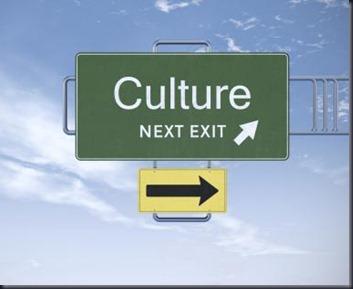 culture-front1
