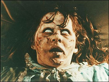 The Exorcist - 3