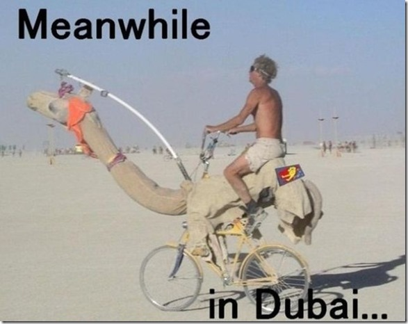meanwhile-dubai-9