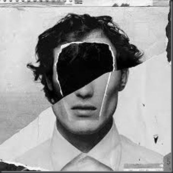Matt Whitehead - A Is For Acid