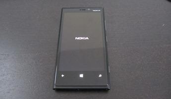 lumia920_01