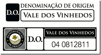 selo-do-vale-vinhedos-vinho-e-delicias
