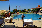 Фото 10 Lemon Beach Hotel