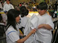 Curuzu May 2009 - 004.jpg
