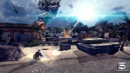 Modern Combat 4 Zero Hour (1).jpg
