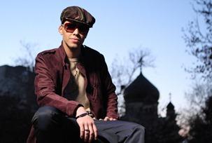 2011_10_17-Prince-Royce