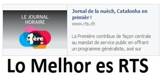 RTS Catalonha eleccions