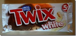 twiwhi1