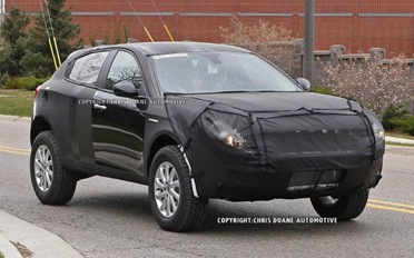 2014-Jeep-Liberty-spied