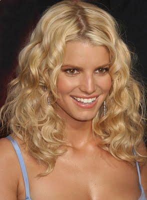 Trendy Blonde Hairstyles for Women