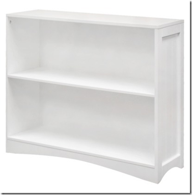 bookcase.target