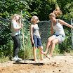 sporttag14-035.jpg