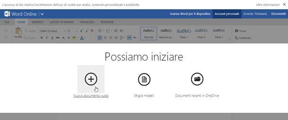 office-online-chrome