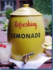 2009_06_10-Lemonade
