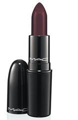 GlamourDaze-Lipstick-DramaticEncounter-72