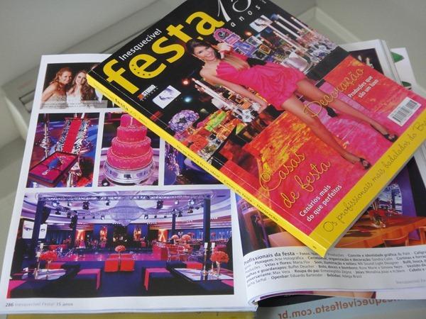 laura - revista casamento DSC01344 (2)