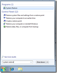 Installing Windows 7 Service Pack 1 Slows The Computer  How To Fix
