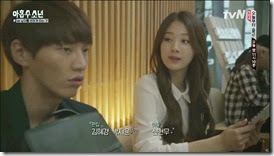 Plus.Nine.Boys.E08.mp4_000257590_thumb[1]