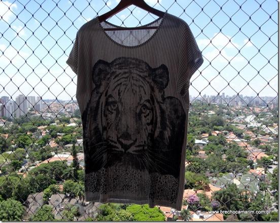 tigre brechocamarim-001