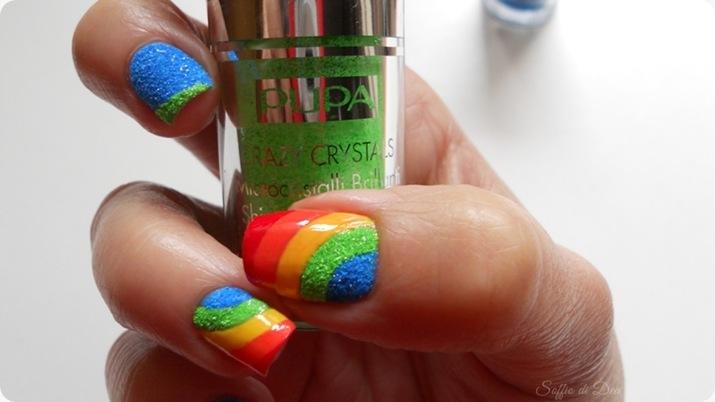 rainbow-21