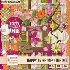 jhd-happytobeme-kit