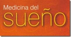 1º Jornadas de Medicina del Sueño Respiratorio y Oxigenoterapia de La Costa