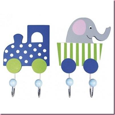 jabadabado-bla-kroker-elefant