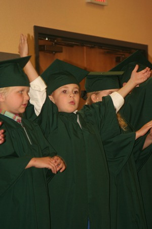 Q's Graduation Slickpaw's pics 022