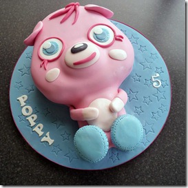 popit-cake