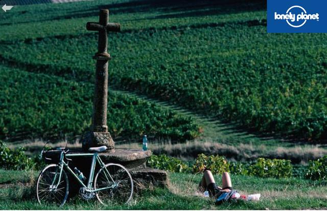 lonelyPlanet_bike1.jpg