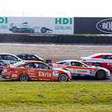Pinksterraces 2012 - HDI-Gerling Dutch GT Championship 08.jpg