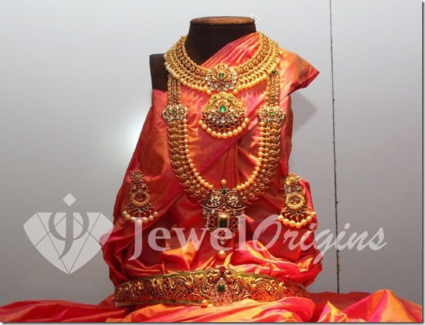 Wedding_Bridal_Jewellery (1)