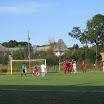 Aszód FC - Egri FC 016.JPG