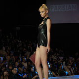 Philippine Fashion Week Spring Summer 2013 Parisian (53).JPG
